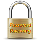 BIOS & OS Password Removal